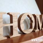 деревянные-буквы-home-интерьерная-надпись-из-дерева-1