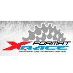 FORMAT-X-RACE