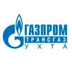 Газпром-Трансгаз-Ухта