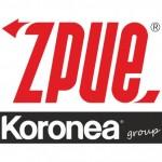 Завод БКТП (Zpue)