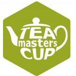 tea-masters