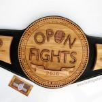 poyas-chempiona-open-fights-2016-na-zakaz-dlya-banka-ot