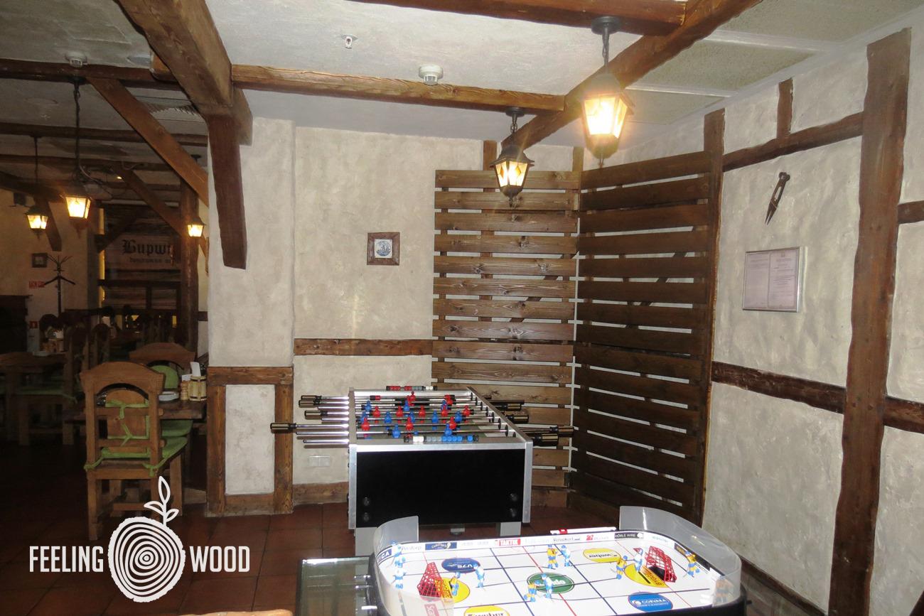 деревянная-ширма-изготовление-из-дерева-на-заказ-bierstube