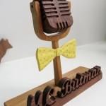 деревянный-ретро-микрофон-изделия-из-дерева-на-заказ-наградная-продукция-кубки-награды