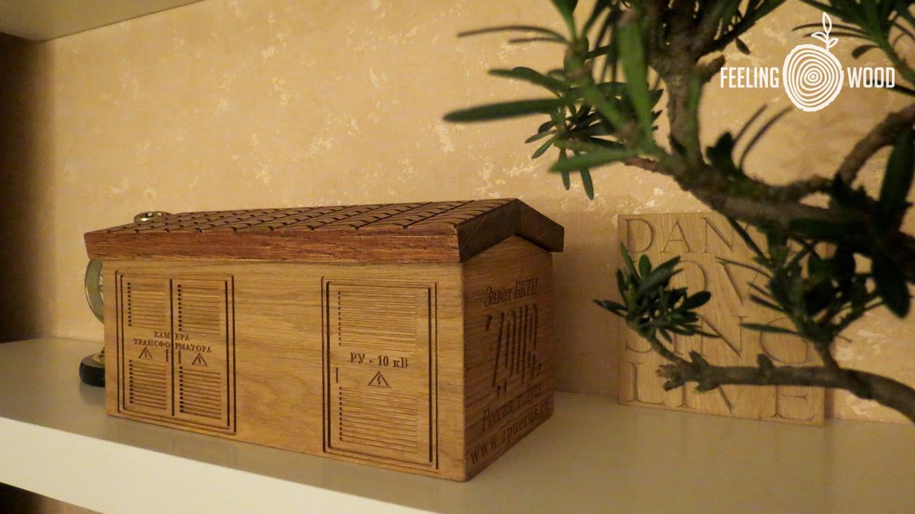 корпоративные-подарки-из-дерева-с-логотипом-шкатулки-для-чая