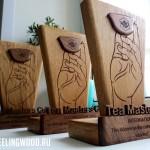 наградная-продукция-из-дерева-деревянные-кубки-с-гравировкой-tea-masters-cup-мастерская-feeling-wood-511