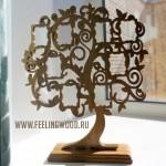 фоторамка-семейное-родовое-дерево-древо-с-рамками-для-фото-деревянное-из-дерева-арт-мастерская-feeling-wood-6