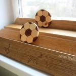 Полки-для-кубков-футболиста-на-заказ-с-гравировкой-Feeling-Wood-6