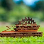Деревянные-медали-и-наградные-кубки-от-мастерской-Feeling-Wood-для-велогонки-Format-X-Race