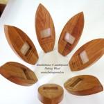 Деревянные-наградные-кубки-доски-для-серфинга-от-Feeling-Wood-для-Wake-People