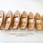 Деревянные-наградные-кубки-доски-для-серфинга-от-Feeling-Wood-для-Wake-People-River-Spot