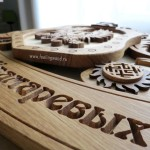 Фамильный-герб-на-заказ-из-массива-от-Feeling-Wood-4