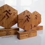 Наградные-кубки-деревянные-призы-для-трейла-Генералы-Песчаных-Карьеров-от-Feeling-Wood