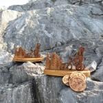 Наградные-кубки-деревянные-призы-и-медали-для-велогонки-History-Race-от-Feeling-Wood-2
