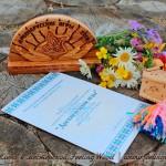 Наградные-кубки-от-мастерской-Feeling-Wood-для-Газпром-Ухта---Древнерусские-игры