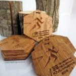 деревянные-медали-с-гравировкой-для-RRUNS-от-Feeling-Wood