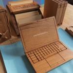 деревянный-ноутбук-сейф-на-заказ-столярная-мастерская-Feeling-Wood