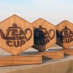 кубки-из-дерева-Tea-Masters-Cup-наградная-продукция-от-мастерской-Feeling-Wood