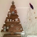 Деревянная-Новогодняя-елка-Feeling-Wood