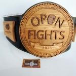 Пояс-чемпиона-Open-Fights-2016-на-заказ-для-Банка-Открытие-от-Feeling-Wood