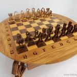 Деревянный-шахматный-стол-доска-шахматы-на-заказ-от-Feeling-Wood-2