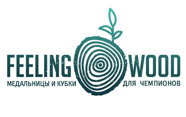logotip-FEELING-WOOD-SPORT.jpg